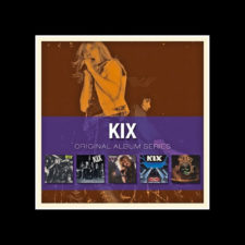 KIX-Original-Album-Series
